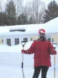 snow phil