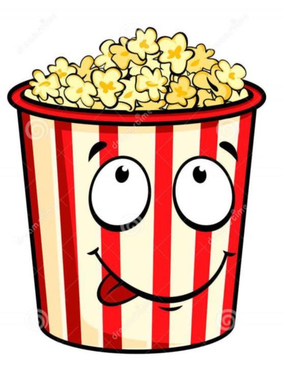 popcorndocx