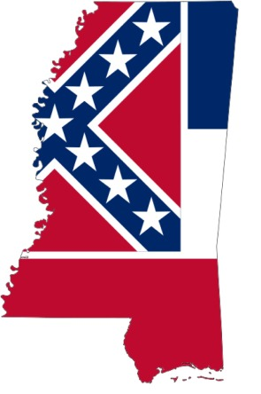 2.Mississippi image