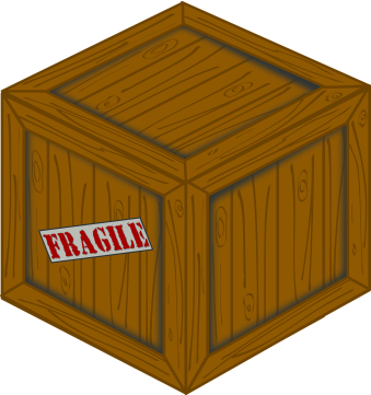 box-149190_1280