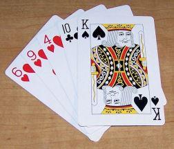 cards-edited