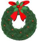 wreath-2-inches-tall