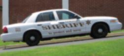 sheriffs-car