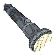 3-flashlight